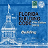 Code Book for Florida Contractors