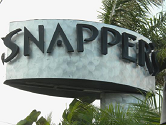 Snappers Bar and Grill